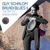 Guy Schalom - Baladi Blues 3