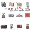Rundfunk - Rhythmus Einer Stadt