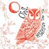 The Owl Ensemble - Owl
