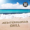 Glenn Sharp - Mediterranean Chill