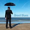 Various - Brexit Blues