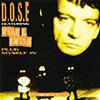 D.O.S.E Mark E Smith - Plug Myself In