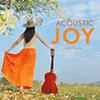 Glenn Sharp - Acoustic Joy