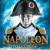 SEGA Napoleon Total war - Peninsular Campaign Music