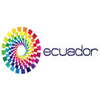 Ecuador Tourism - I Discovered