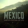 Mexico - Earth's Festival of Life