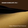 Glenn Sharp - Arabian Soundscapes Vol 1