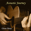 Glenn Sharp - Acoustic Journey