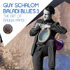Guy Schalom - Baladi Blues 3