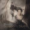 Tremble - Ballroom Blues