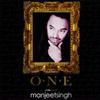 Manjeet Singh - One
