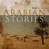Glenn Sharp - Arabian Stories