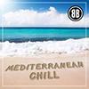 Glenn Sharp - Mediterranean Chill