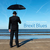 Various - Brexit Blues