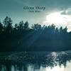 Glenn Sharp - Only Blue