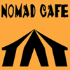 Nomad Cafe - live world music night in Manchester