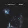 Blue Light Fever - S:alt Records