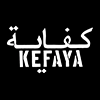 Kefaya