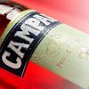 Campari - 'Glas' TV campaign