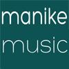 Manike Music