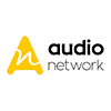 Audio Network