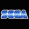 SEGA / Creative Assembly