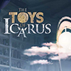 The Toys of Icarus