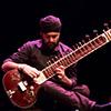 Jasdeep Singh Degun