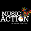 Music Action International